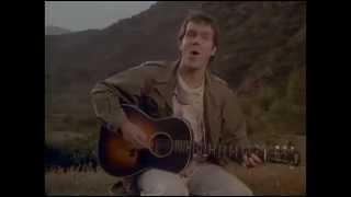 MASH  ::  Rainbow Bridge 3x02  ::  SONGS