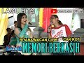 Download Memori Berkasih Cover Riyana Macan Cilik & Cak Rot