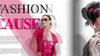 Reliance Trends showcase partners for Lakme Fashion Week! Thumbnail