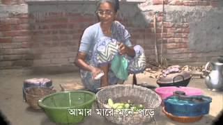 bangla song by monir khan   amare tui ma  abu hanif shanto 053445428501828492017 6