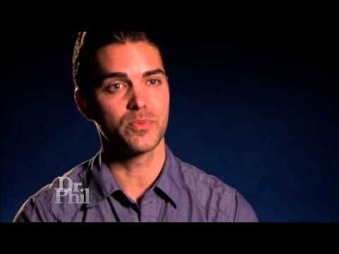 online dating advice from catfish