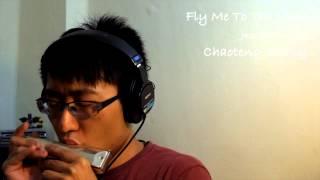 Baixar Fly Me To The Moon_Jazz Harmonica