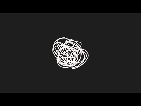 We Need to Discuss the Microservices Madness - Scaling with Common Sense