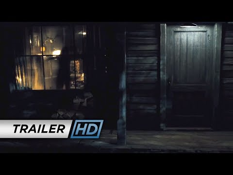 Cabin in the Woods (2012 Movie) - Official Trailer - Chris Hemsworth & Jesse Williams