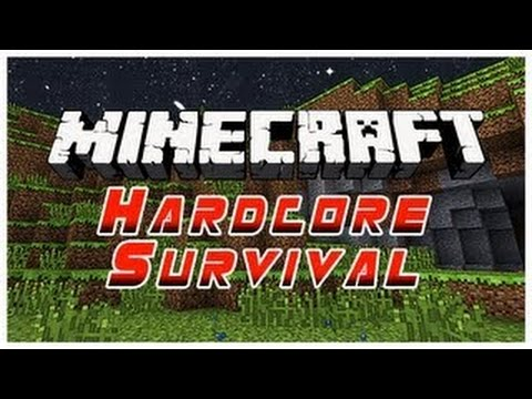 Minecraft brand New survival series Ep 3