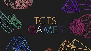 TCTS - You (feat. Sam Sure)
