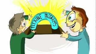 Online Education - Whiteboard Animation Video