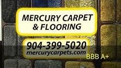 Hardwood Flooring Fernandina Beach Florida 32034 - Free Estimates - 399-5020
