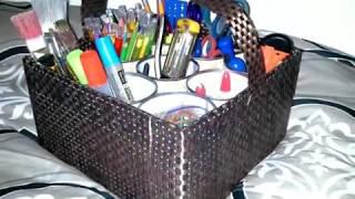 Diy Tools Organizer/organizador De Herramientas