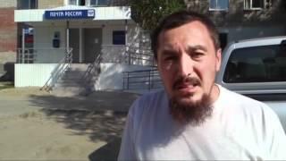 В Мегионе увольняют медиков