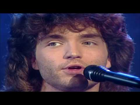 Richard Marx - Right Here Waiting 1989