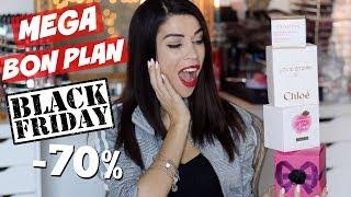 Video MEGA BON PLAN POUR LE BLACK FRIDAY ! download MP3, 3GP, MP4, WEBM, AVI, FLV November 2017