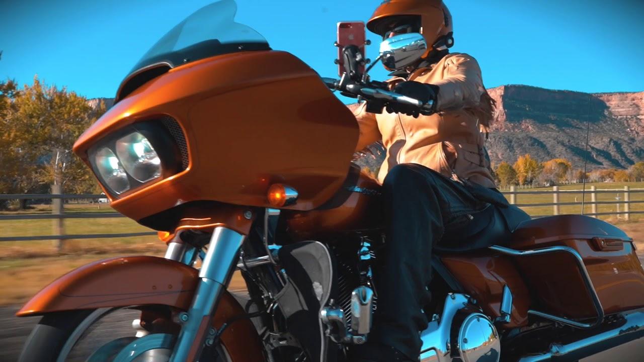 Grand Junction Harley-Davidson® - Sales, Service, Parts