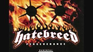 Hatebreed - We Still Fight