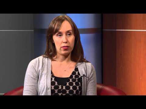 Jersey Matters Operation Babylift