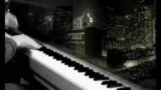 Round Midnight  - Jazz Piano Solo