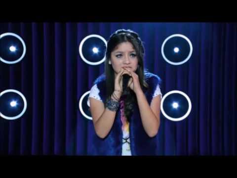 Soy Luna 2-La Vida es un Sueño[Tłumaczenie PL]Pełna wersja piosenki
