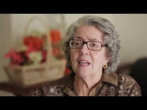 Spiritism of Allan Kardec - Depression (HD, English subtitles)