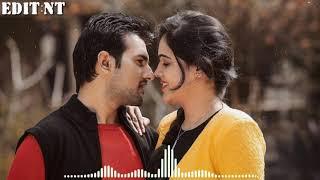 new hindi dj mp3 ringtone