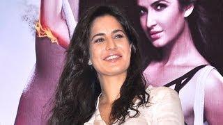 Katrina Kaif in Tamil films