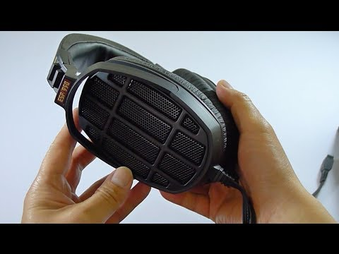 Koss headphones cordless - Philips SHK1030 Overview