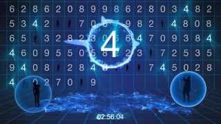 Download Video The Pi Day Anthem featuring John Sims and Vi Hart MP3 3GP MP4