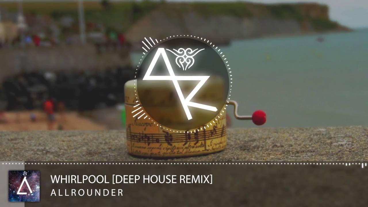 sea-wolf-whirlpool-deep-house-remix-dj-allrounder