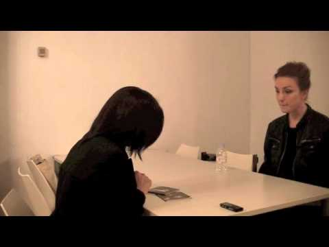 Sinne Eeg Interview by Lucy Kent 2013.5.20_01_02
