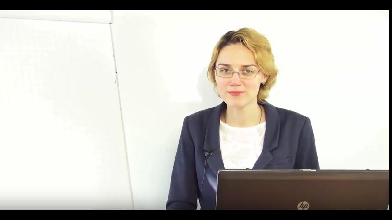 Лучшая онлайн CRM система для группы Вконтакте. СРМ для ВК (обзор .