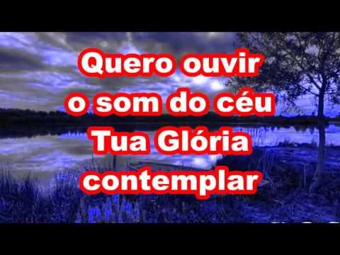 Atos 2 - Gabriela Rocha (Letra)