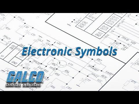 european industrial wiring diagrams wiring diagram list Internet Wiring Diagrams