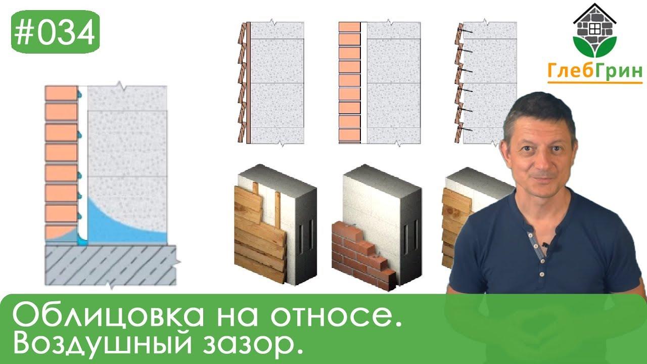 Компания «центавр» предлагает строительный крепеж и метизы оптом в. В крупных городах страны: санкт-петербург, екатеринбург, казань и уфа.