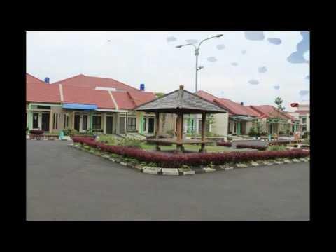Grand Mayasari Estate