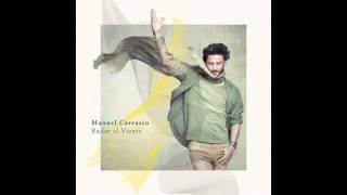 Manuel Carrasco : Amor Planetario #YouTubeMusica #MusicaYouTube #VideosMusicales https://www.yousica.com/manuel-carrasco-amor-planetario/ | Videos YouTube Música  https://www.yousica.com