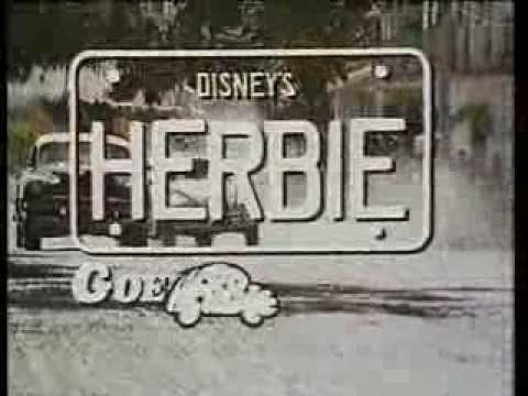 Herbie Goes Bananas is listed (or ranked) 12 on the list The Best Harvey Korman Movies