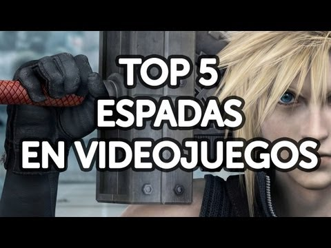 JUEGO DE ESPADAS | FOR HONOR from YouTube · Duration:  10 minutes 1 seconds
