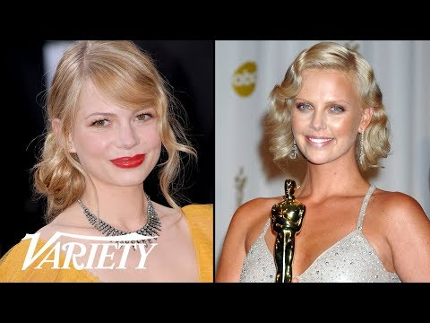 Hollywood Stars and Stylists Pick the Best Oscar Looks of All Time