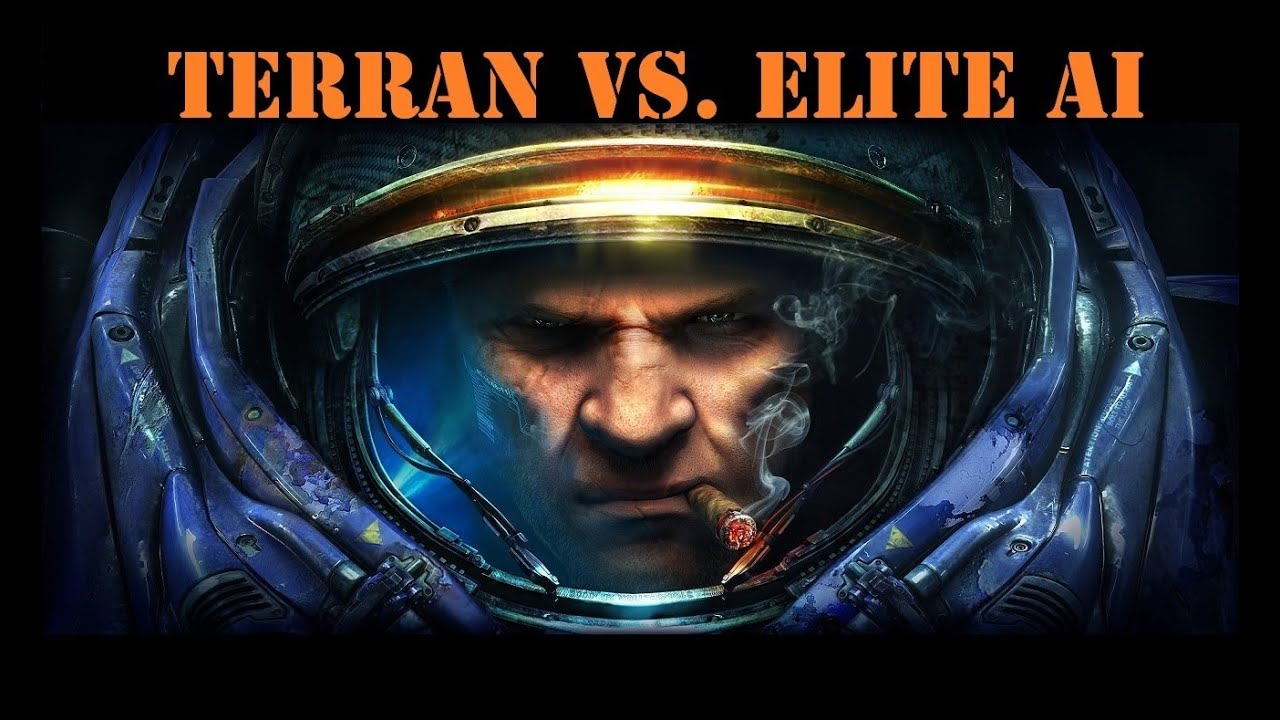Starcraft 2 - What game modes can I earn XP in - Arqade