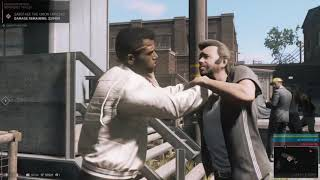 Mafia III | Hood Justice | Part 5