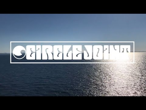 CircleJoint-万華鏡