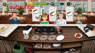 Watch  Game for Kids- Baby Games,android App for Kids-Child Apps, Cooking in the kitchen, kitchen