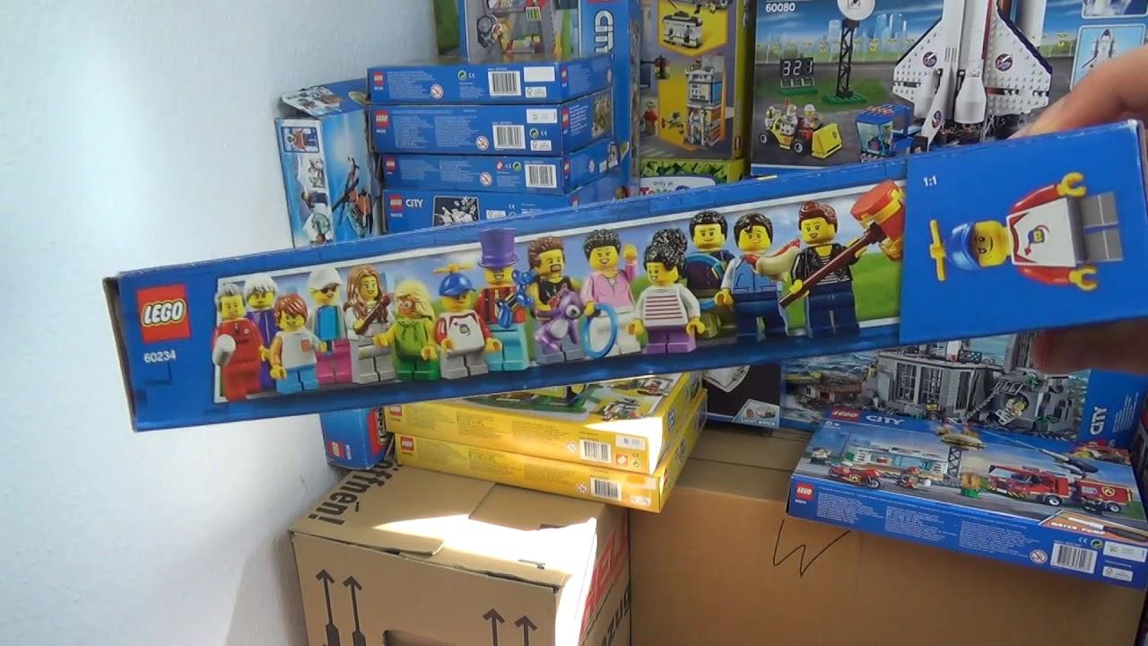 Lego Der Film