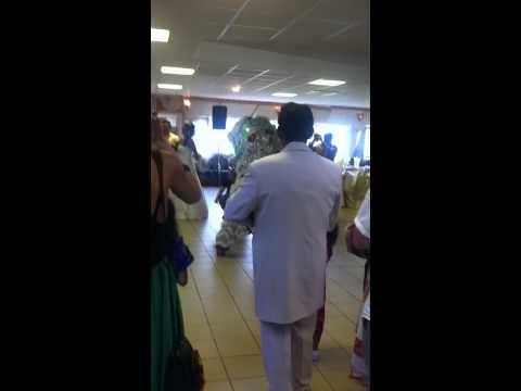 salle de mariages rose des vents aulnay sous bois 93600 youtube - Salle De Mariage Aulnay Sous Bois La Rose Des Vents