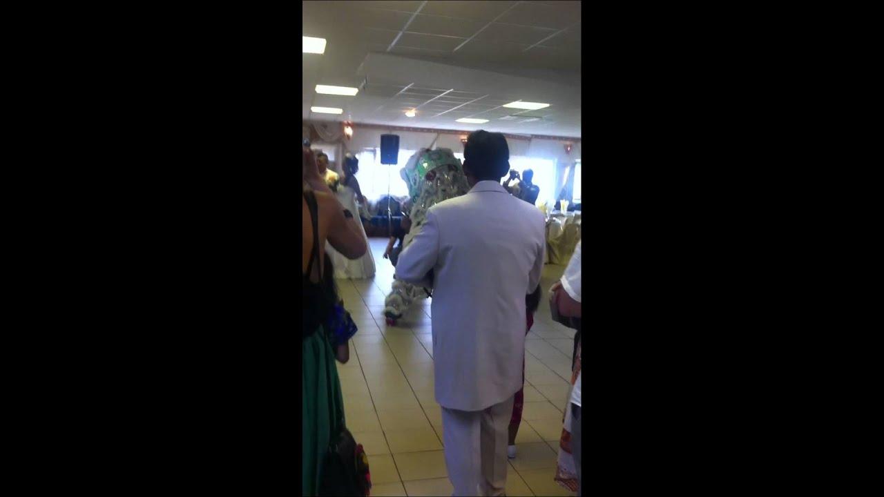 salle de mariages rose des vents aulnay sous bois 93600 - Salle De Mariage Aulnay Sous Bois La Rose Des Vents