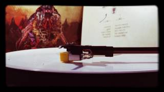 Baixar Red Fang - Hank Is Dead (Vinyl)