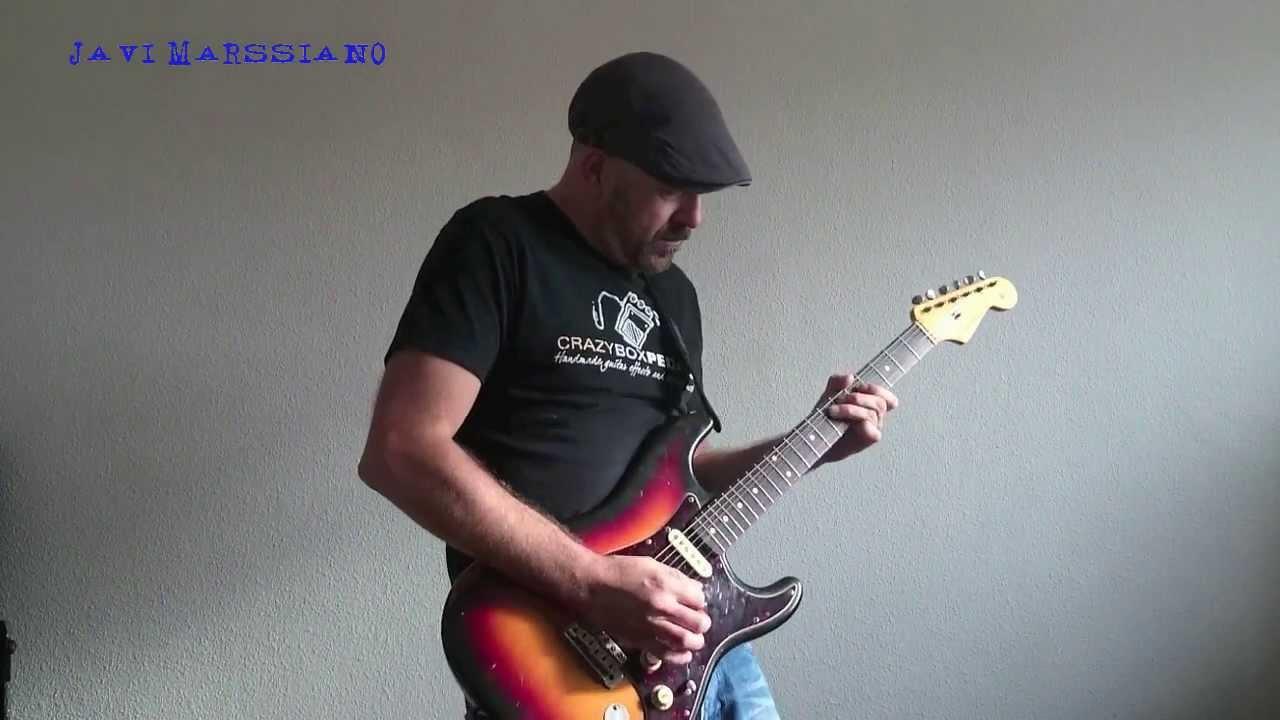 80s Rock Ballad Guitar Jam Chords Chordify