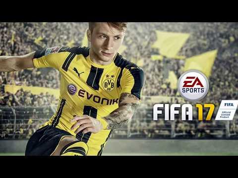 FIFA 17 Gratis Para Xbox One - Información - TeteGamerHD
