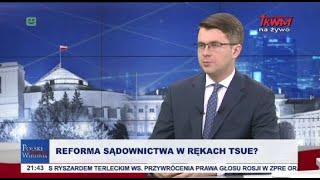 Polski punkt widzenia 27.06.2019