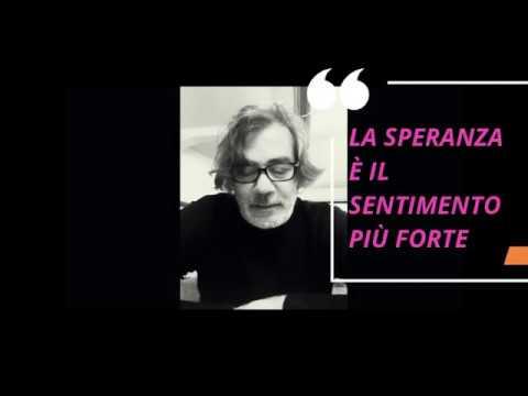 ROBERTO GARBUGLI / DESIGNER - Interviste sul mondo che verrà