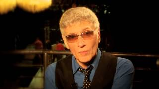 Dennis DeYoung - …And The Music Of Styx Live in Los Angeles EPK (Official)